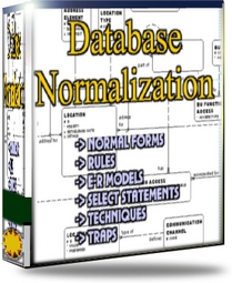 normalizationbook