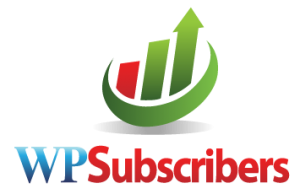 WPS-logo2_resized-300x194