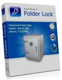 Folder-Lock-box-image
