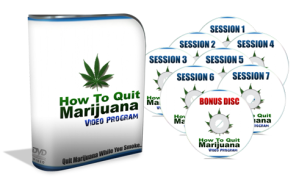how-to-quit-marijuana-video-program-transparent