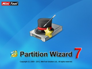 MiniTool Partition Wizard.jpg