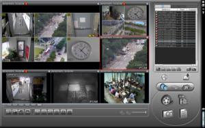 Windows_Video_Viewer
