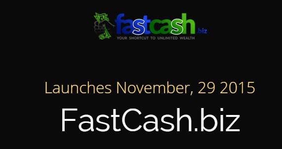FastCash.biz