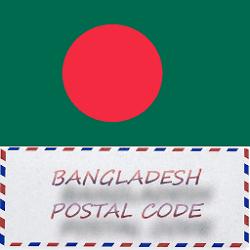 bangladesh-postal-code apps