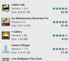 All in One Downloader APK for Android « ICT Service BD